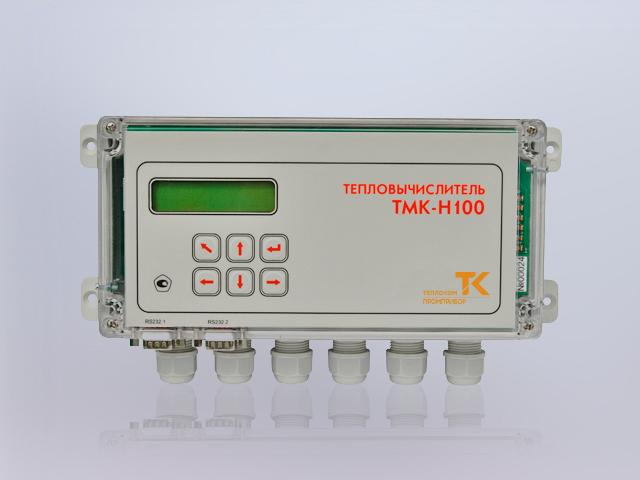 ТМК-Н100