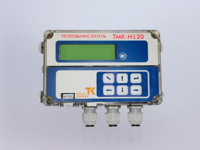 ТМК-Н120