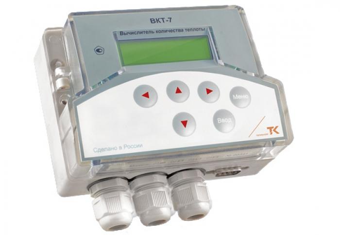 ВКТ-7-04Р