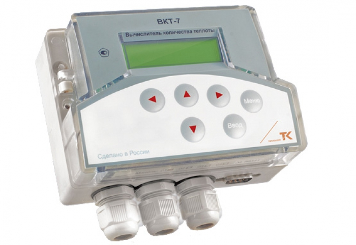 ВКТ-7-01
