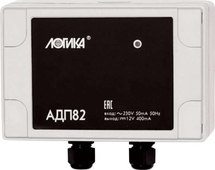 Адаптер АДП 82