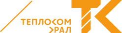Teplocom-ural.ru